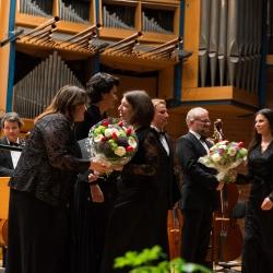 Concert Mozart Requiem 03 2015