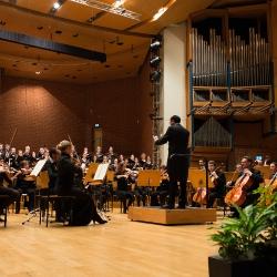 Concert Mozart Requiem 03|2015