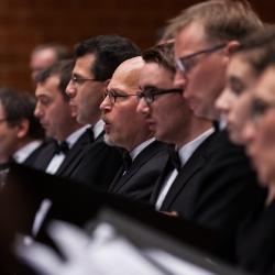 Grand Concert Mozart Haydn 12 2015